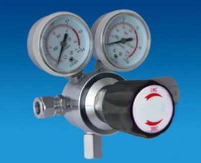 使用陕西高纯气体时,设置安全阀的时候有哪些要求呢?