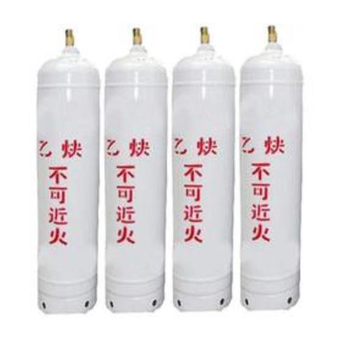 乙炔(C2H2)