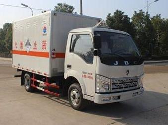 陕西气体运输车
