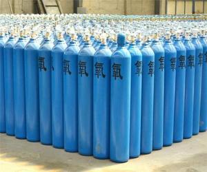 如何选择品质好的工业气体供应厂家?