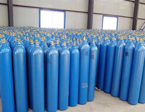 氩气使用过程中需要注意哪些问题?