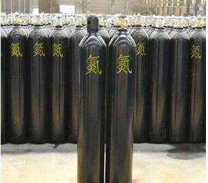 小编带你了解陕西液氮是如何生产以及如何进行储存使用的