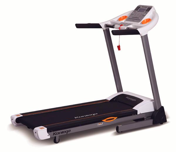 小型家庭跑步机  室内健身器材
