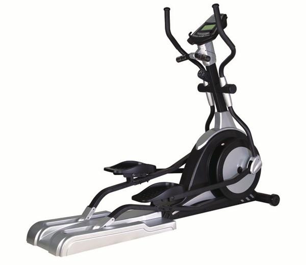 银川体育器材销售厂家   健身车