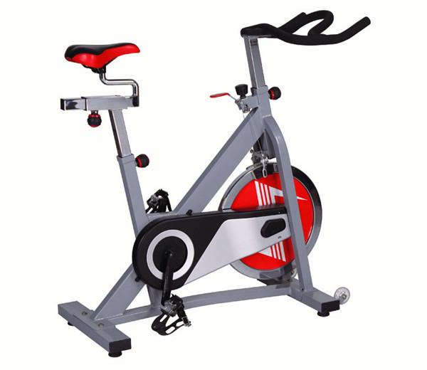 银川健身器材