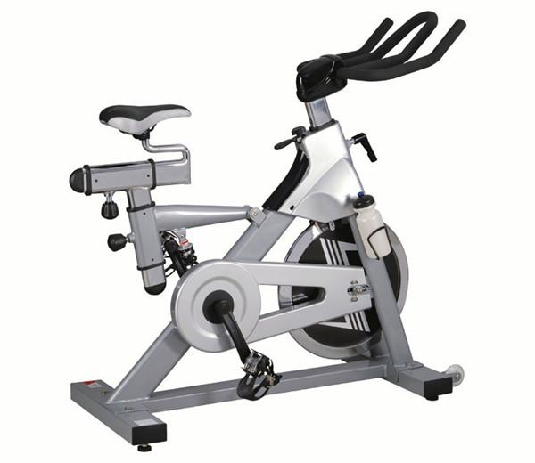 动感单车   室内健身车  家用健身器材  **脚踏车厂家
