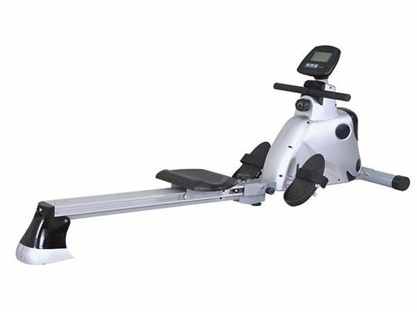 室内健身器材 划船器