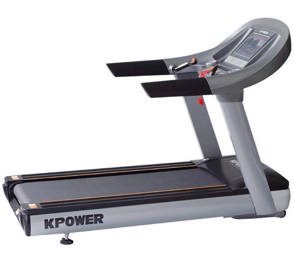 银川商用跑步机