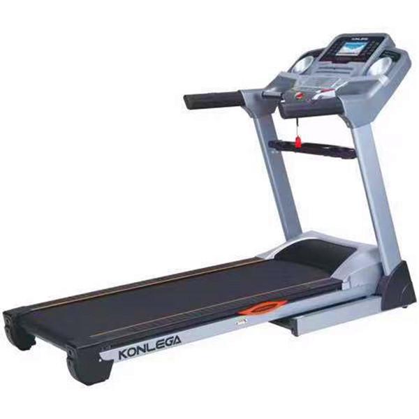 银川跑步机生产厂家   平板家用跑步机