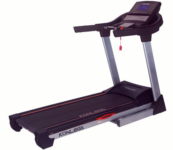健身房跑步机  室内健身器材销售