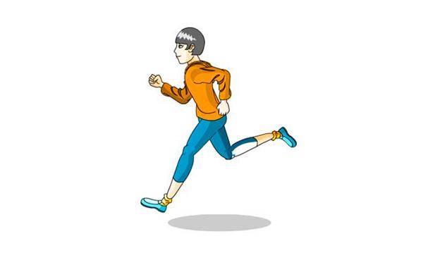 宁夏跑步机