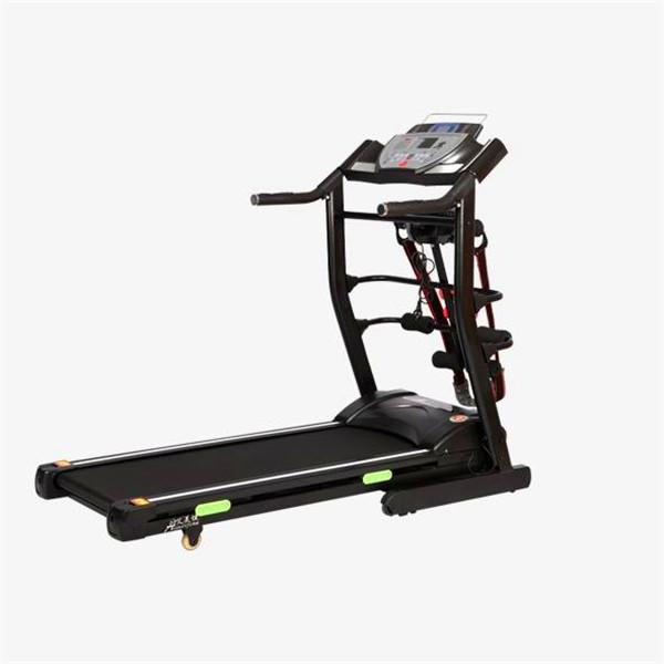 银川跑步机