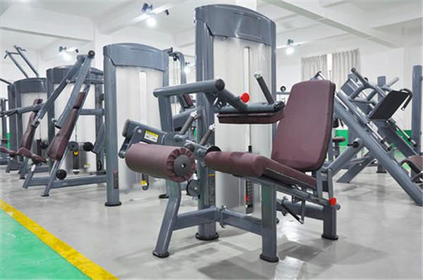 如果您需要购买健身器材,那么在这之前您需要搞清楚这些事情哦!