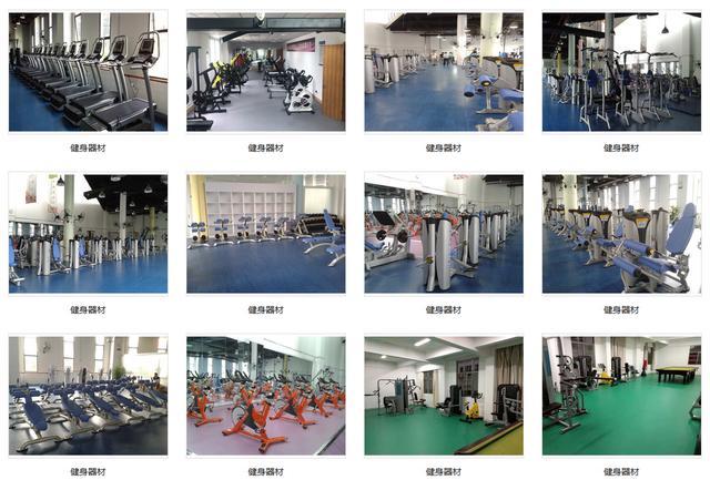 体育器材厂家详细介绍体育器材的重要性以及分类说明