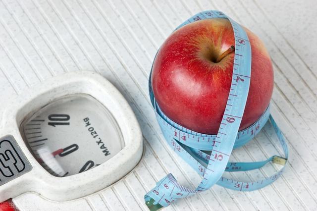 几个新手必看健身常识,看懂了再去健身,避开健身盲区