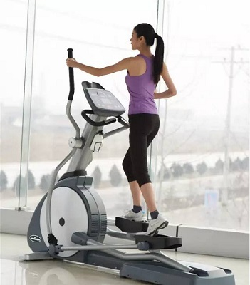 适合老年人室内健身器材有哪几种?