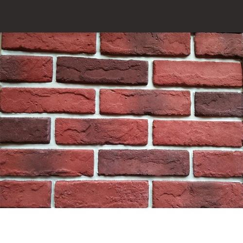 四川外墙砖哪家好