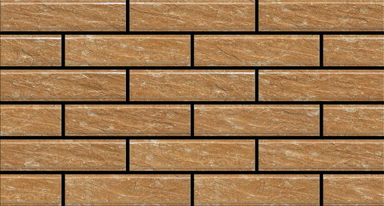 四川外墙砖