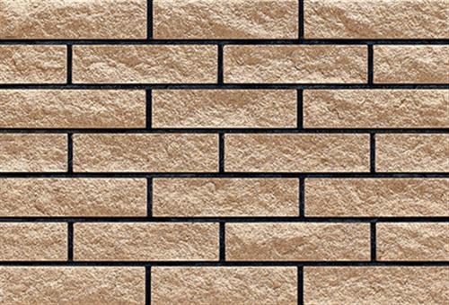 外墙砖尺寸规格 外墙砖有什么选购技巧