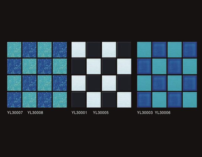 英伦陶瓷小编揭秘瓷砖种类细节