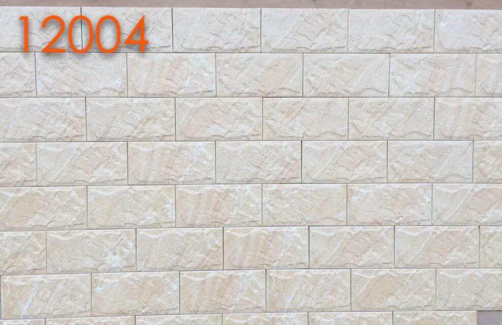 四川喷砂砖100×200