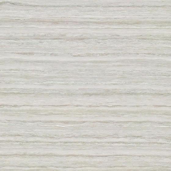 挑选四川瓷砖的小技巧你知道多少