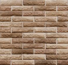 如何挑選四川瓷磚五個小技巧