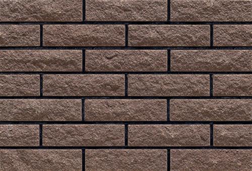 小编告诉你四川外墙砖有哪些风格