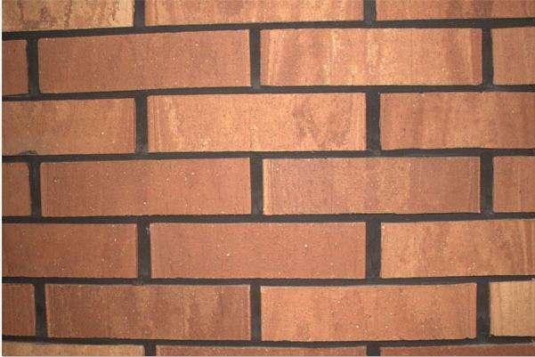 如何正確選擇成都外牆磚商家呢