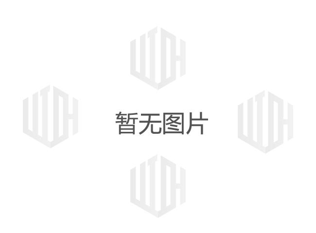 巴中通江县工地现场防腐木木屋安装现场