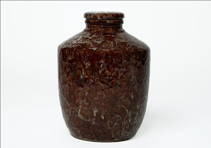 四川土陶酒瓶厂家