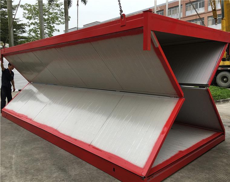 成都折叠箱厂家,成都折叠箱生产销售