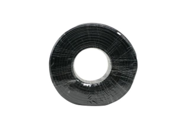 电源线缆DS-1RVV2C250E(国内标配)
