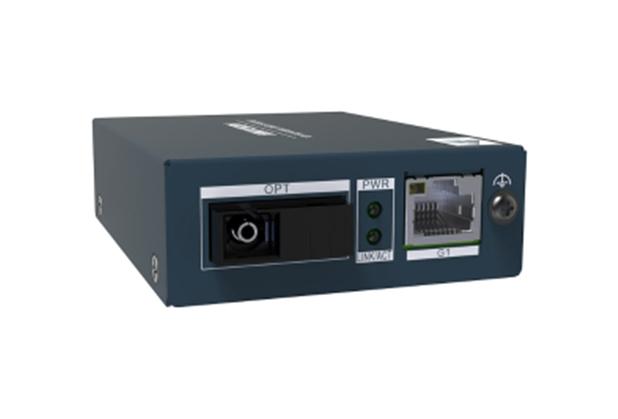 光纤收发器DS-3D501R-3E(SC)(国内标配)