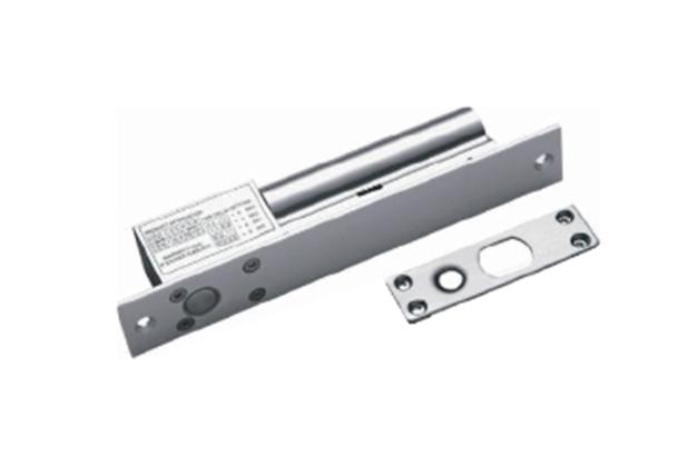 DS-K4T108电插锁