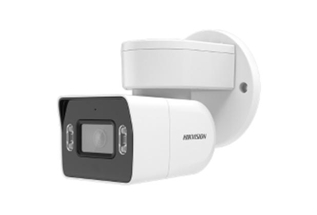 您对成都监控安装设备的控制部分了解多少?
