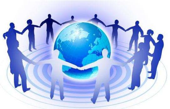 企业网路推广