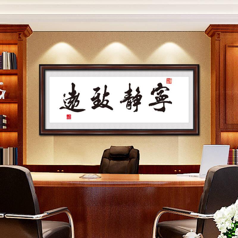 东莞网页设计办公环境