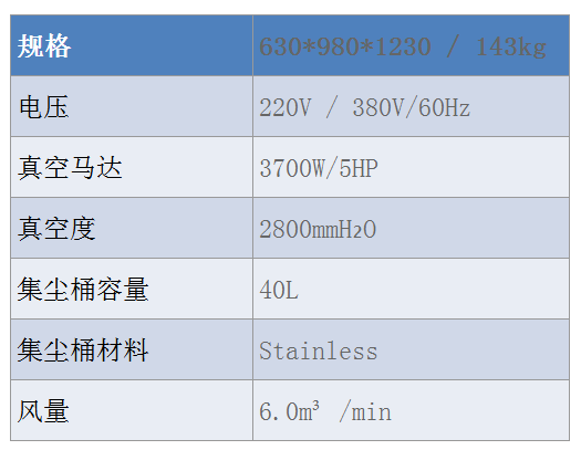 陝西吸塵器代理