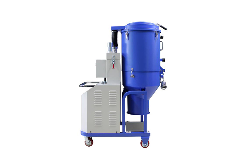 吸塵器SC-7500RHT