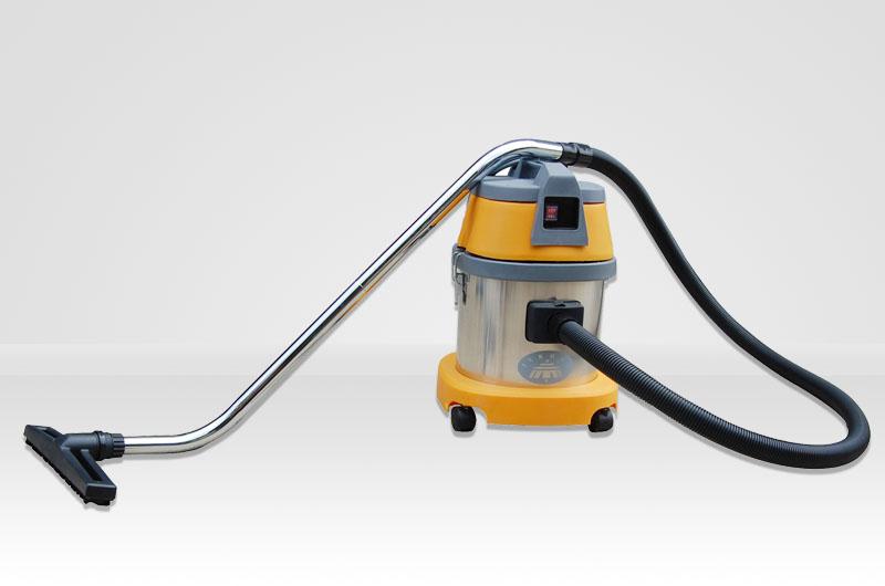 陝西吸塵吸水機