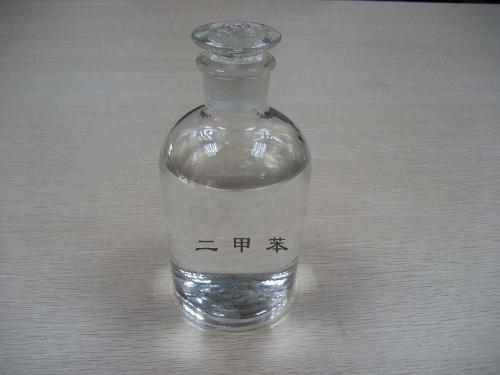 四川二甲苯