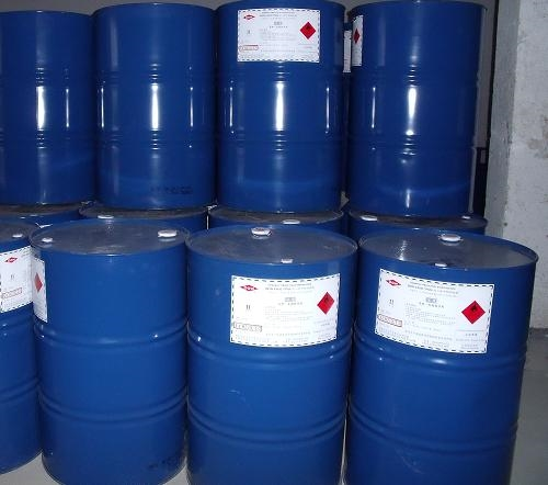 四川醋酸甲酯