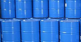 四川醋酸乙酯如何運用在AG亚游集团的生活中?