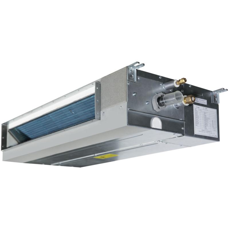 日立中央空調室內風管機型號及參數