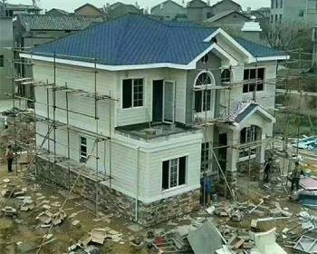 貴州AG亚游集团集成房屋有限公司口碑讚 值得推薦