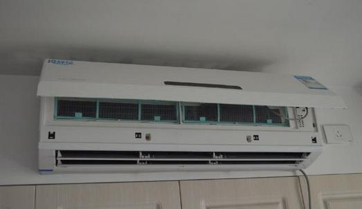 亚游集团空調維修介紹家裏掛壁式空調該怎麽清洗呢?