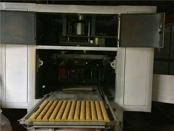 AG亚游集团環保花箱設備展示