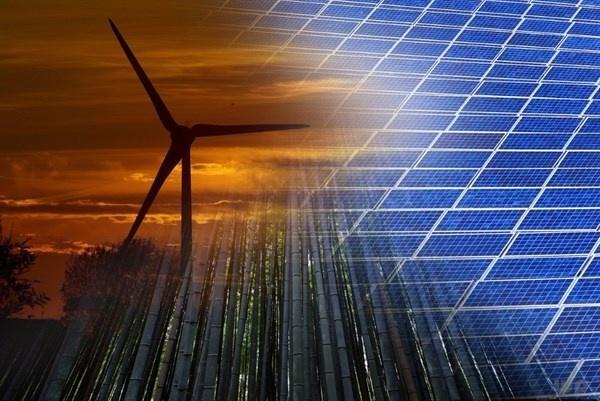 以色列將建環保和可持續發展創新實驗室