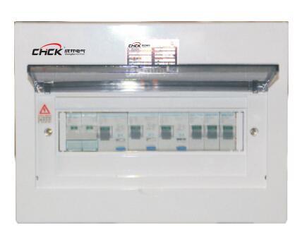 成都配電箱廠家-XM(H1)
